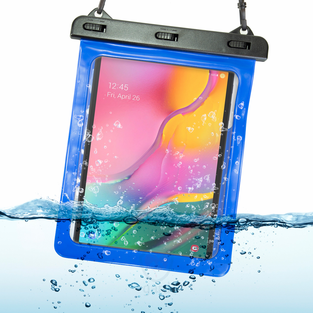 cover samsung tablet