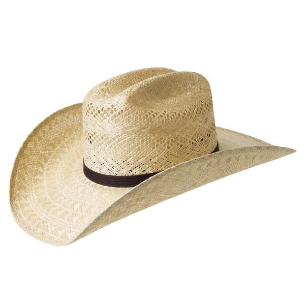 9b6010ff644 Please add Outback Western Wear to your Favorite Store List.