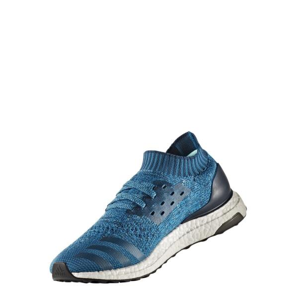info for 9bd00 265ef ... Adidas Ultra Boost Uncaged - Petrol Blue Ultraboost. Style   BY2555  Gender  Mens