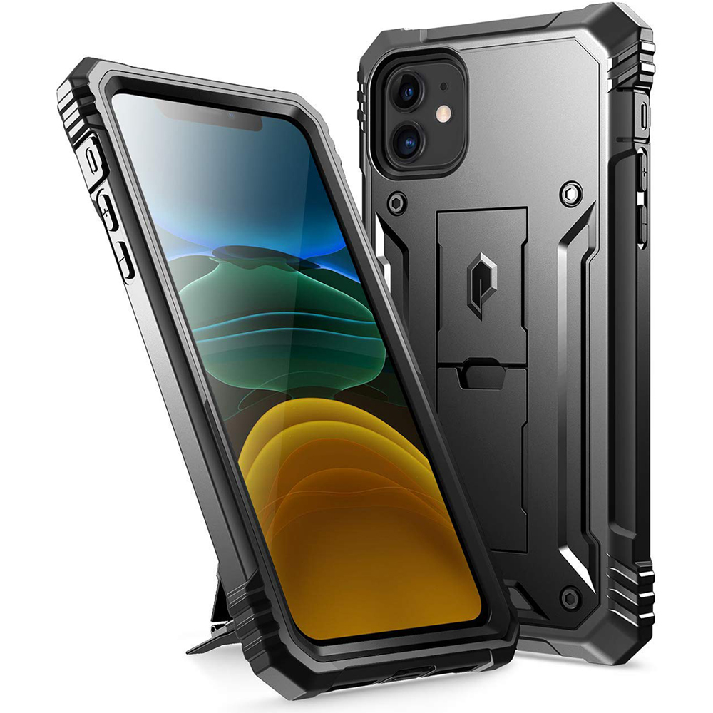 case For iPhone 11 Pro XS Max XR X