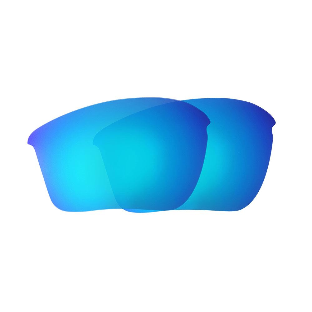944b691ded Replacement Polarized Lenses for-Oakley Half Jacket 2.0XL Sunglasses ...