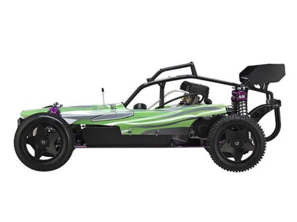 aowei 1 5th ma 26cc yama tankstelle rc buggy ebay. Black Bedroom Furniture Sets. Home Design Ideas