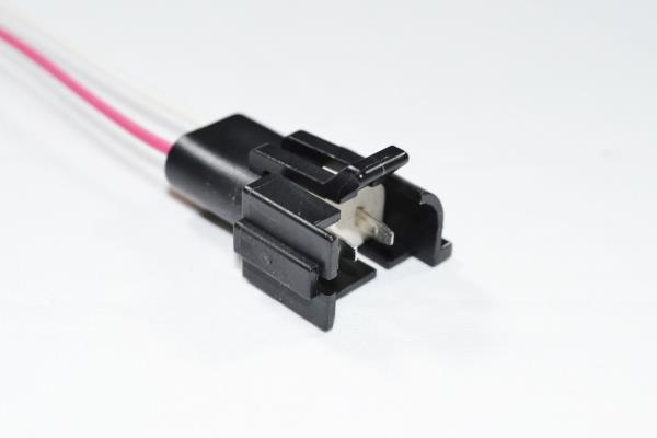 Pa Residents Must Pay 6 Sales Tax On The Total: 1989 Tpi Chevy Coil Wiring At Eklablog.co