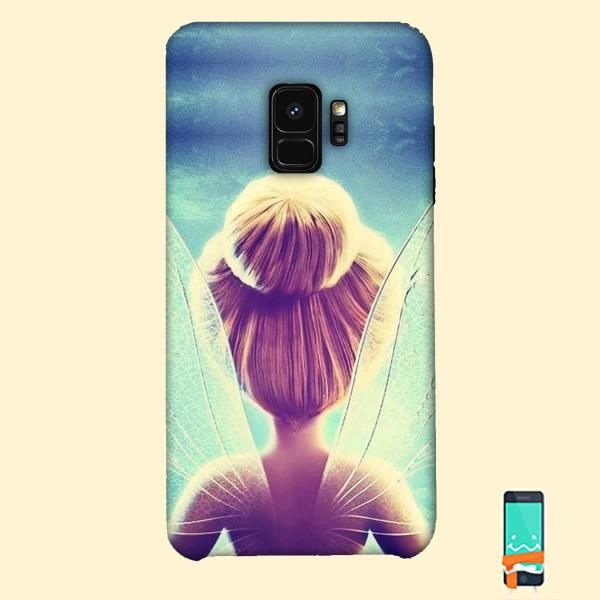 custodia samsung s9 plus originali disney