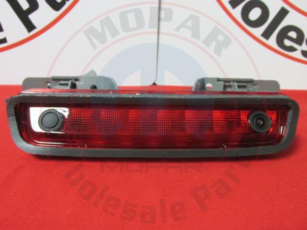 82212308 003 2_600 2011 2014 dodge charger back up camera installation kit new oem  at panicattacktreatment.co