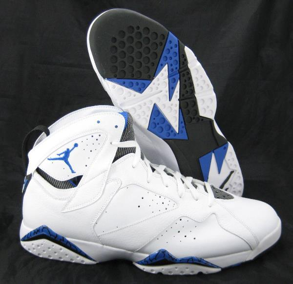 purchase cheap fcfd0 5b2e8 shopping we are your 1 source for nike shoes and rare air jordan shoes  b9b6d 5ef41