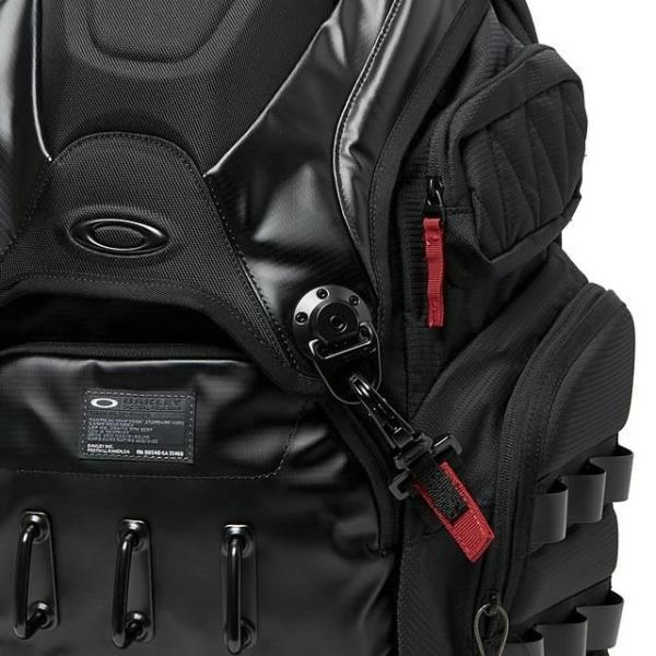 d14dc26e3b Style  92737-001. Color  Black Red Gender  Mens Capacity  35L capacity.  Dimensions  24