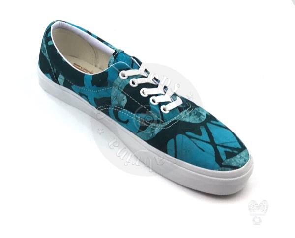 61aea2862f36ec We appreciate your business and know you will really enjoy your shoes!!!  Happy Shopping!
