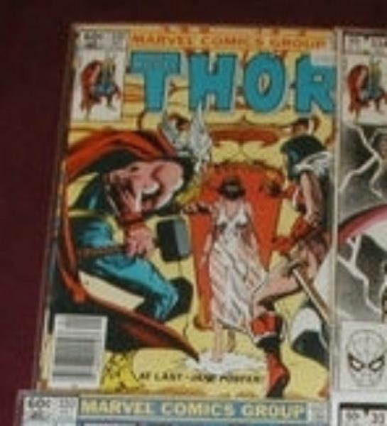 Legion of Super-Heroes U-PICK ONE #289,290,291,295,296,297,298,299 or 300