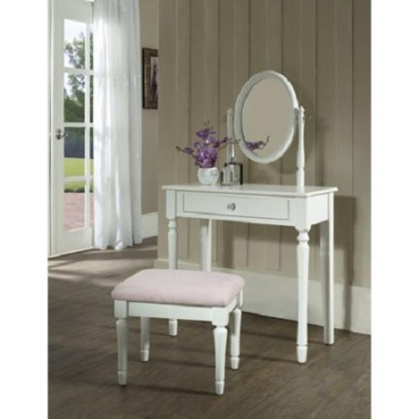 white vanity set with mirror small bench beautiful bedroom 14446 | white vanity set with mirror small bench beautiful bedroom furniture solid wood 5 600