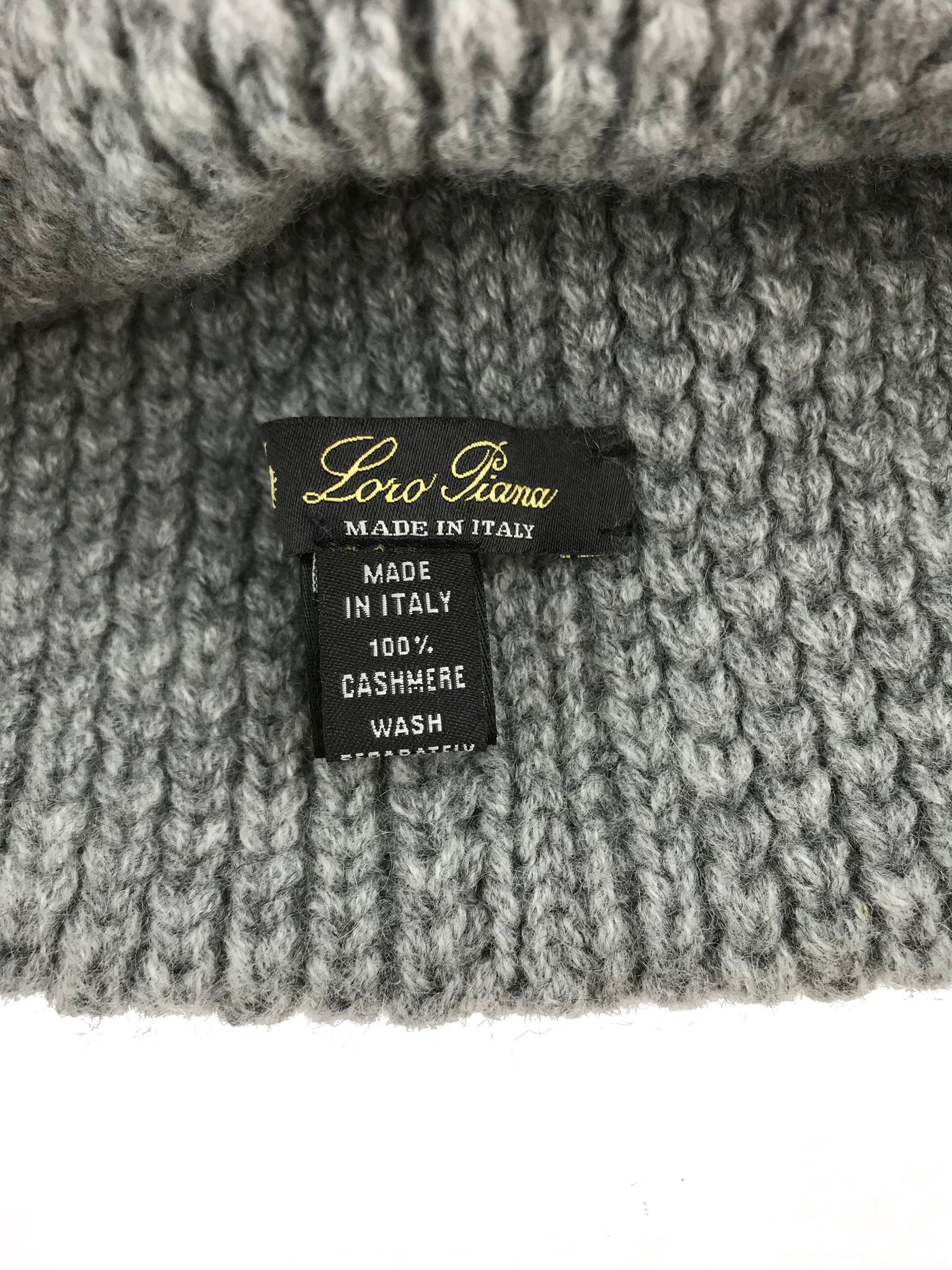 173ad116 Loro Piana Rougement Chain-Knit Cashmere Beanie Hat. Liquid error: Index  was out of range. Must be non-negative and less than the size of the  collection.
