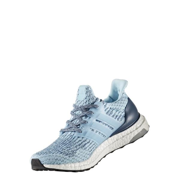 ce5545f51 ... Adidas Ultraboost - Ice Blue Ultra Boost. Style   S82055 Gender  Womens.  Shipping
