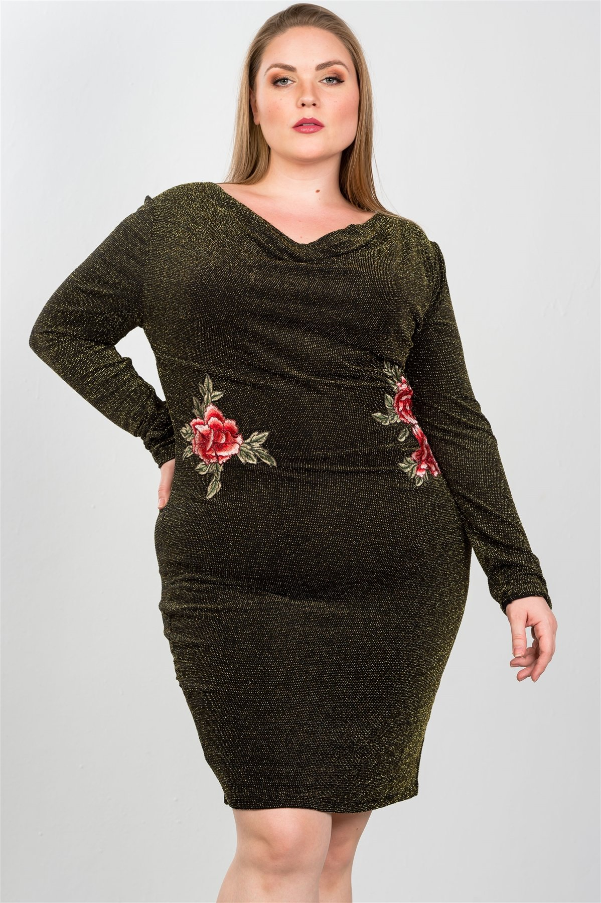 Fashion Bug Plus Size Dresses - raveitsafe