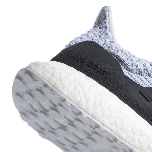differently 3add7 666ac ... Adidas Ultraboost W Parley Running Shoe. Style BC0251 Color Bluspi, Carbon,Ftwwht Gender Womens. Shipping Returns Authenticity