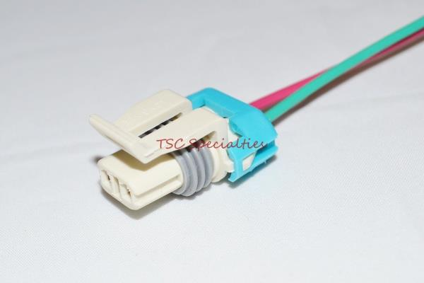 Pa Residents Must Pay 6 Sales Tax On The Total: GM Accessory Solenoid Wiring At Satuska.co