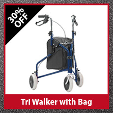 Tri-Walker-With-Bag
