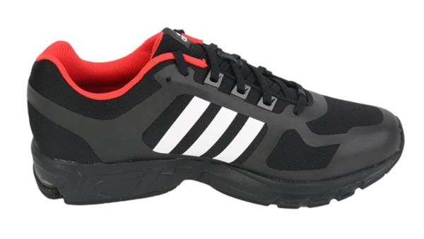new style 4530d dd7e3 Adidas Sneakers feature Lightweight, strategically placed mesh enhances  airflow for optimal comfort and breathability.