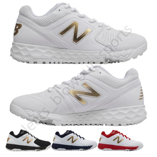 f9305f154 2019 New Balance Velo 1 Women s Turf Trainer Shoe Ladies Softball ...