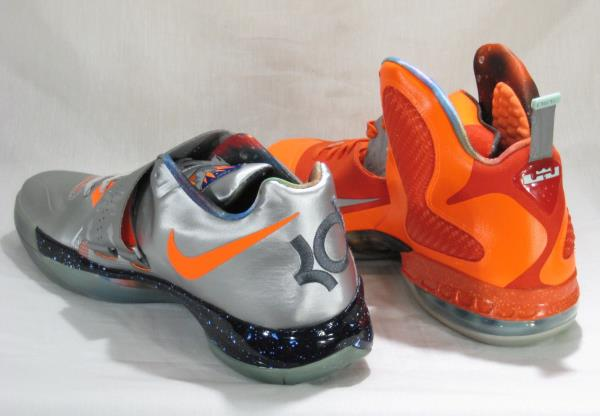 big sale 6b0e8 3488e WE ARE YOUR  1 SOURCE FOR NIKE SHOES AND RARE AIR JORDAN SHOES