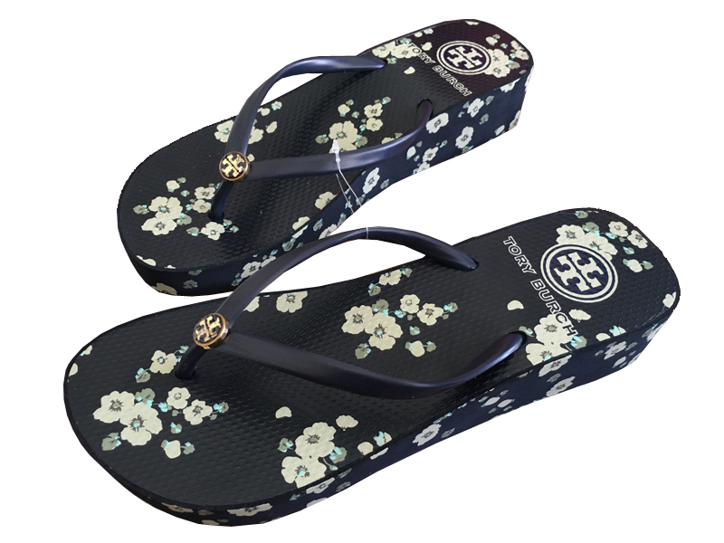 White flower wedge new tory burch flip flops flat flop beach sandals white flower wedge new tory burch flip flops flat flop beach sandals summer mightylinksfo