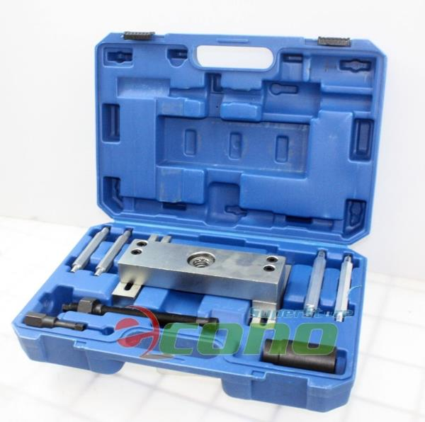 Details about Injectors Removal Set BMW Diesel M47 M57 Fuel Injectors  Extractor Common Rail