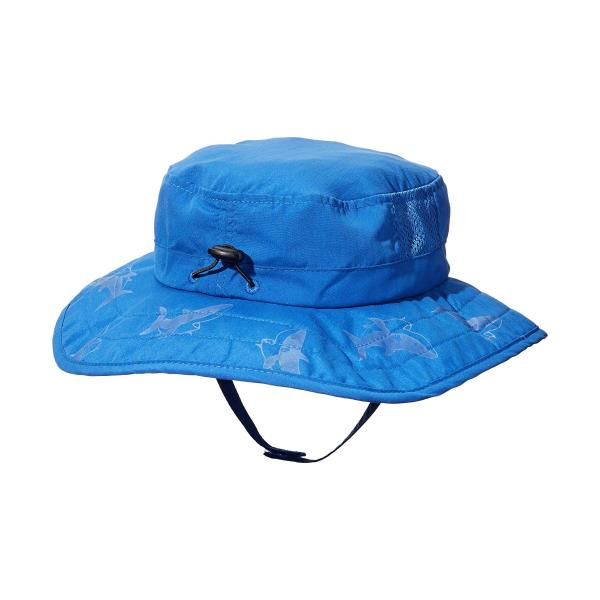 565516b2 Product Description: Brand New with Tags Sun Protection Zone Child Safari  Hat for Boys