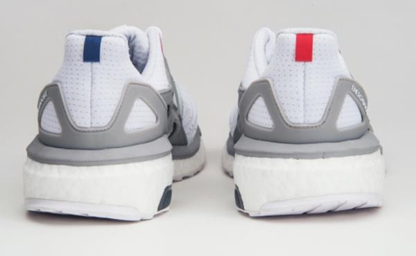 adidas shoes energy boost price in india