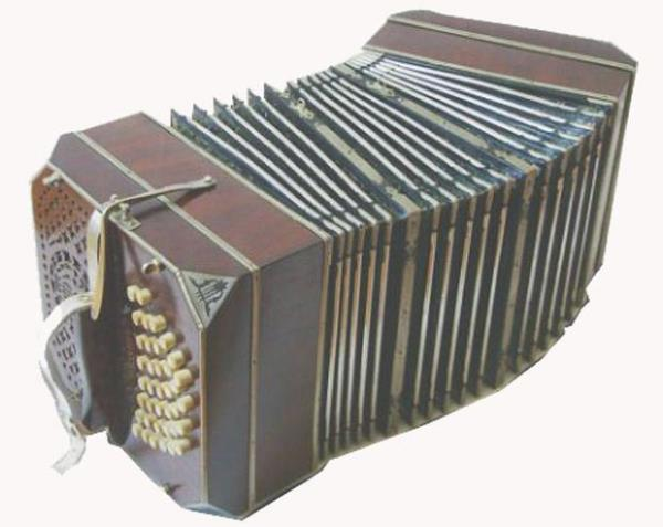 Details about New Best Service Accordions Sample Library Mac PC Kontakt  Player