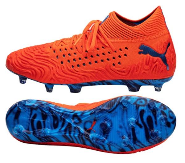 Soccer Cleats: Everything you need to know A Soccer