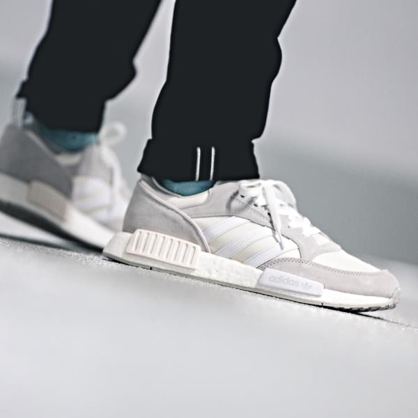 size 40 781e9 44dcc Adidas R1 x Boston Super boost Size 7 8 9 10 11 12 13 Mens Shoes G27834 nmd  y3