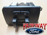 181578202979 0_200 11 thru 16 super duty f250 f350 oem ford in dash trailer brake  at soozxer.org