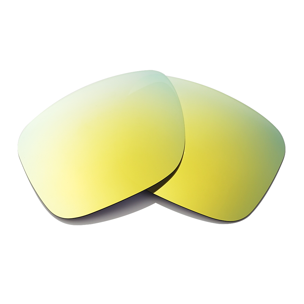 e1205b6554 Water Proof Polarized Replacement Lenses Oakley Holbrook Sunglasses ...