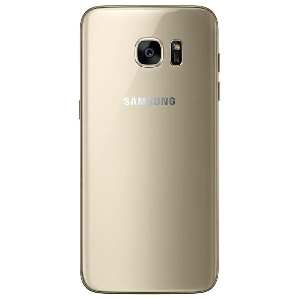 Details about Samsung Galaxy S7 Edge SM-G935 (T-Mobile AT&T Verizon) LTE  5 5