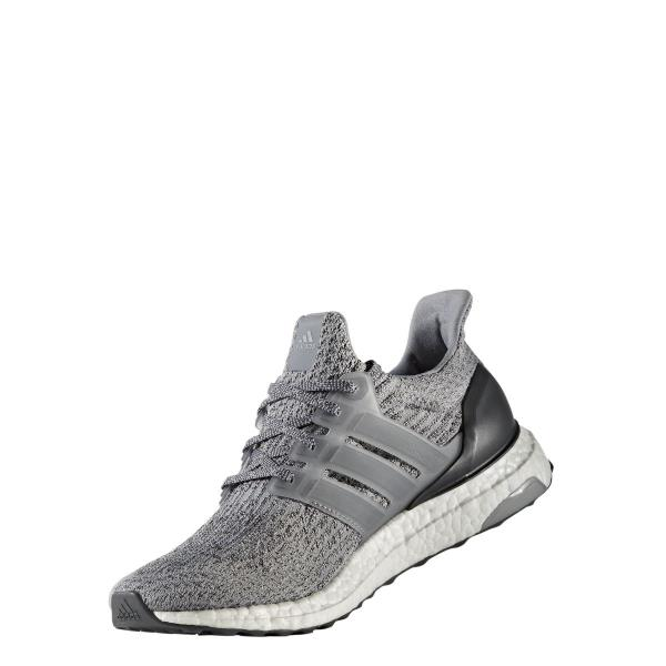4bf6bcd23 ... Adidas Ultra Boost 3.0 Ultraboost Running Sneakers - Mystery Grey.  Style   BA8849 Gender  Mens