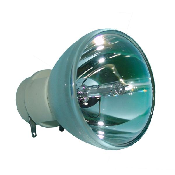 Brand New SP-LAMP-053 Factory Original BULB ONLY for INFOCUS Projectors