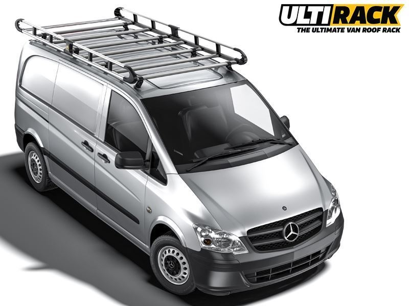 mercedes vito ulti tr ger dachtr ger 7 bar ab 2004 heck. Black Bedroom Furniture Sets. Home Design Ideas