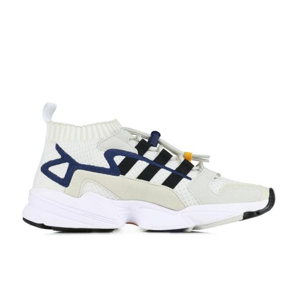 separation shoes dcc3c 83eec 100% AUTHENTIC OR MONEY BACK GUARANTEED
