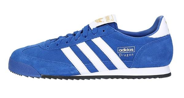 adidas blue shoes, OFF 71%,Buy!