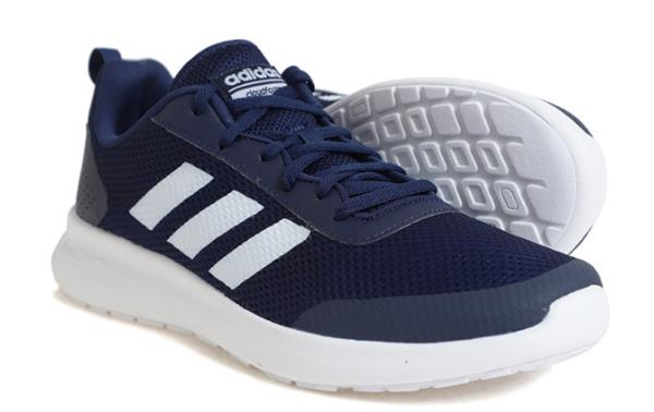 new style bd6cf 46ed5 Adidas Sneakers feature Lightweight, strategically placed mesh enhances  airflow for optimal comfort and breathability.