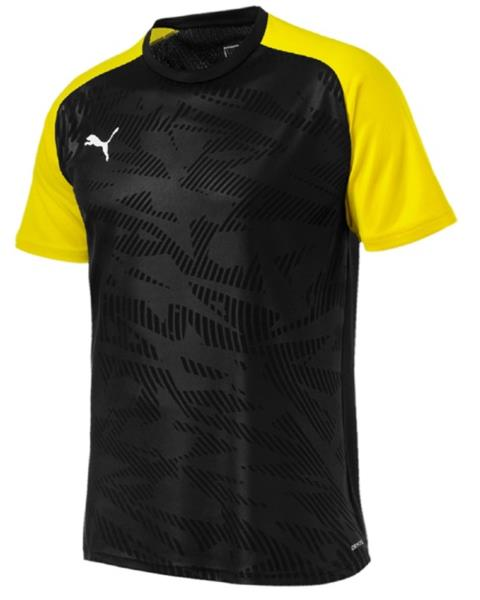 soccer jersey shirts