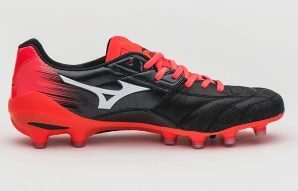 4da465624d3 ... sweden mizuno soccer shoes feature lightweight strategically placed  mesh enhances airflow for optimal comfort and breathability