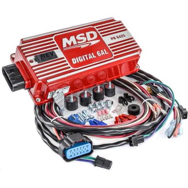 msd dist wiring, msd ford wiring diagrams, electric fan wiring, msd 6aln connector, msd auto parts, msd ballast wiring diagram, msd 7al wiring, aem wideband wiring, msd 6t wiring, autometer wiring, coil wiring, msd ignition wiring, msd 8739 wiring-diagram, distributor wiring, msd magnetic pickup wiring, msd 7531 wiring-diagram, msd 6ls wiring, msd 6a wiring, msd two-step launch control, msd 6 wiring, on msd 6425 6al wiring harness