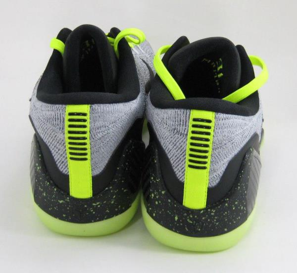 STOCK    677992-992. WE ARE YOUR  1 SOURCE FOR NIKE SHOES AND RARE AIR  JORDAN SHOES 93d3c47751