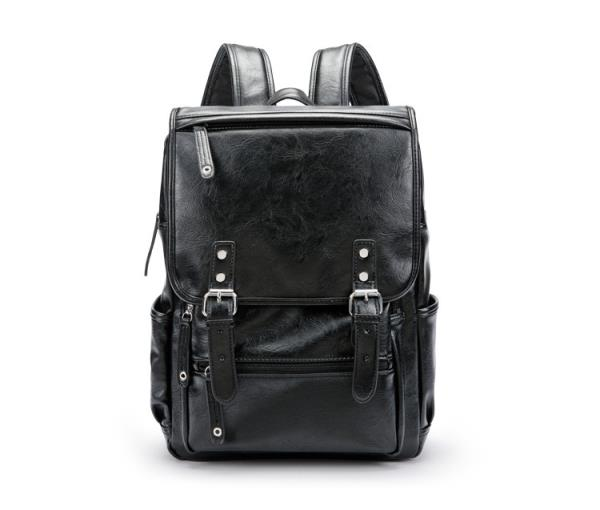 Polo Ralph Lauren Men s Water Repellent Downhill Skier Backpack Source ·  VIDENG POLO New Vintage Style Leather Men 14 15 inches Large e007b02e2b62b