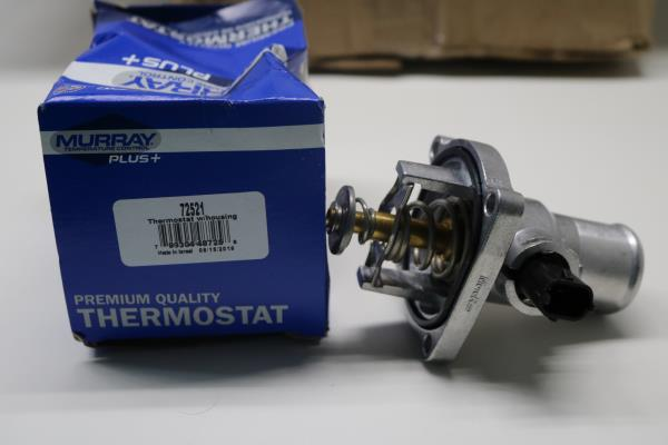 Motorad 324-192 Thermostat