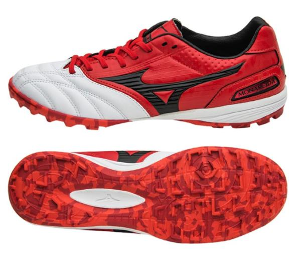 best mizuno indoor shoes vallejo