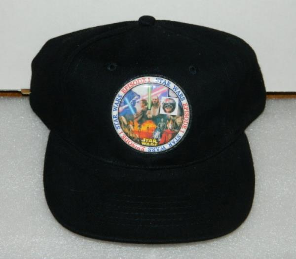 8a586922 Click here HATS/VISORS for a complete listing of HATS and VISORS that we  have available on EBAY