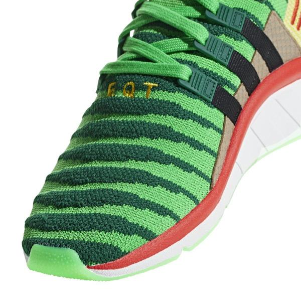 sports shoes 4dce0 596cf ... Adidas EQT Support Mid ADV Primeknit