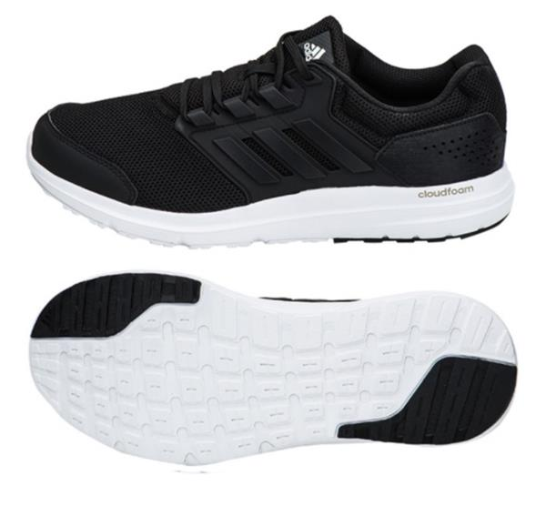 Adidas Sneakers feature Lightweight, strategically placed mesh enhances  airflow for optimal comfort and breathability.