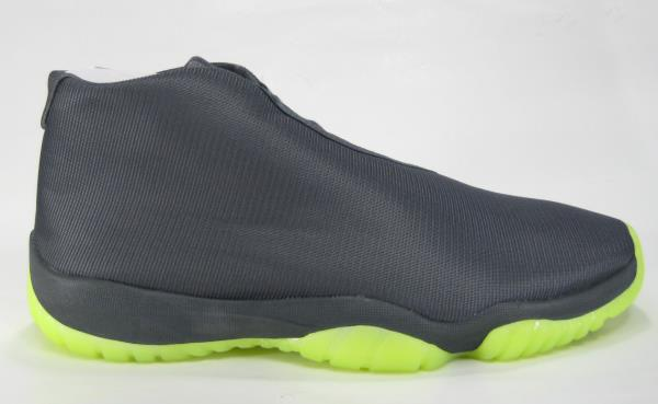 big sale 89722 1f812 WE ARE YOUR  1 SOURCE FOR NIKE SHOES AND RARE AIR JORDAN SHOES